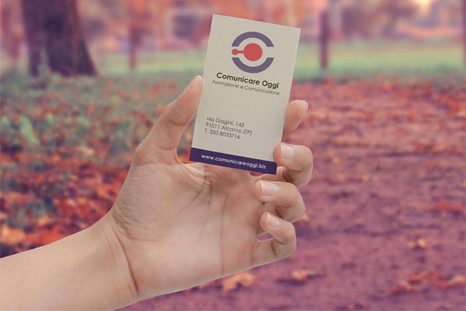 biglietto_comunicare_oggi