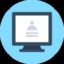 Siti Web Autogestiti (CMS)