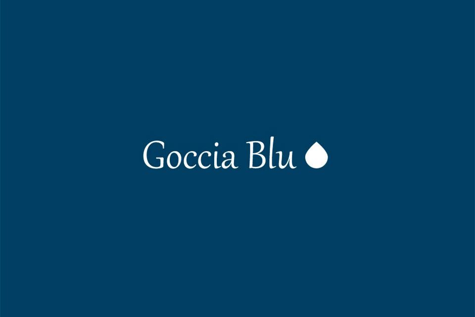 logo-goccia-blu
