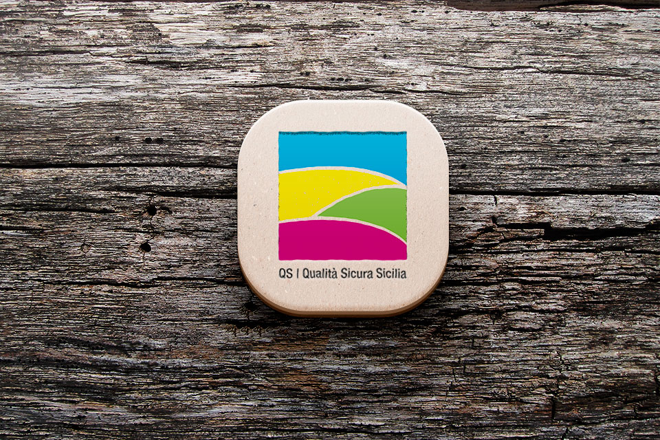 logo-qualita-sicura-sicilia-legno