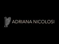 adriana nicolosi