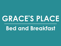 grace's place bed and breakfast