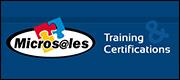 certificazione microsales